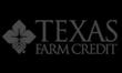 Texas AgFinance