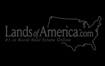 Land of America.com